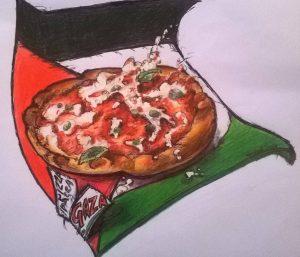 pizza_pazza_a gaza